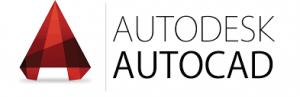 AutoCAD_2106
