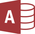 Microsoft_Access_2013_logo
