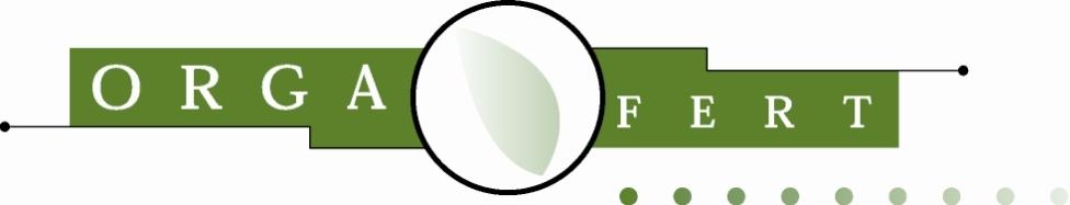 orgafert-logo VOLLEDIG